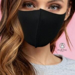 Woman Coronavirus Masks For Sale