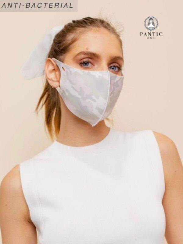 women coronavirus masks for sale