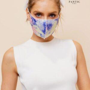 Adult Mask Tie Dye
