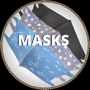 masks for sale