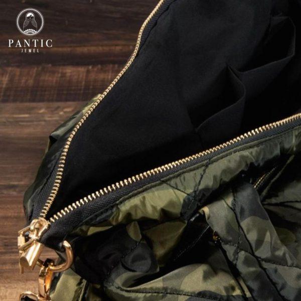 Zipper bag Online Store in Miami