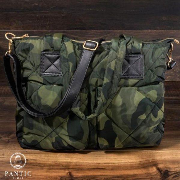 medium tote bag Online sale in Washington