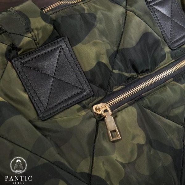 Shoulder Bag for sale in America