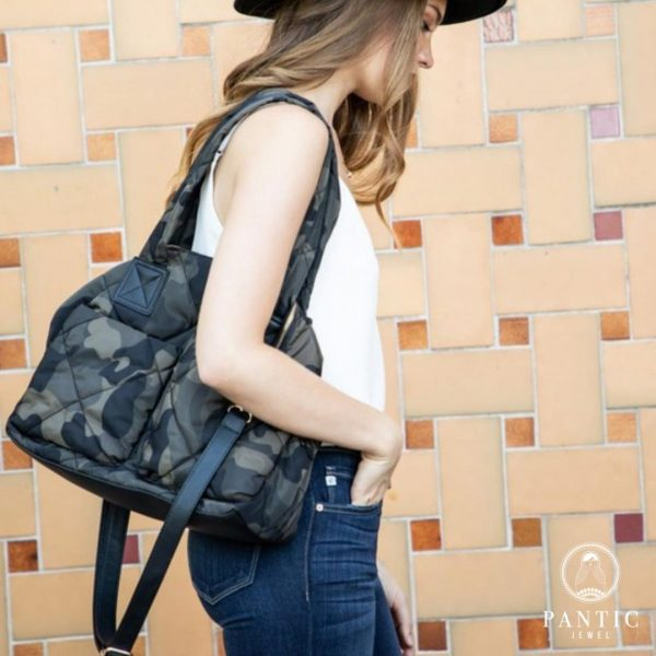 bags for Online sale in California