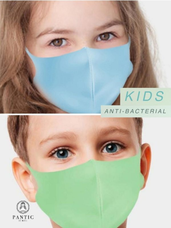 kids masks for sale