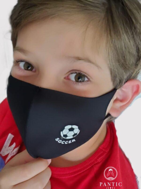 kids coronavirus reutilizable masks for sale in Connecticut