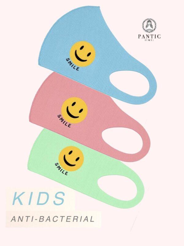 kids masks for sale new york