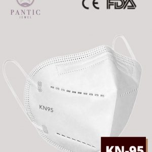 KN-95 Adult Facemask